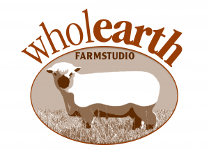 Wholearth Farmstudio